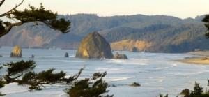 haystack coast