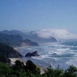 Portland to Coast 3-Day Package (Portland to Lincoln City- Depoe Bay-Newport.b